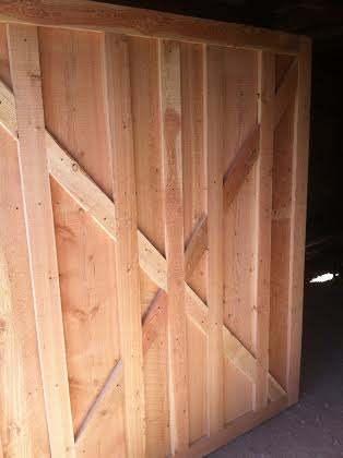 Board And Batten Siding Marks Lumber