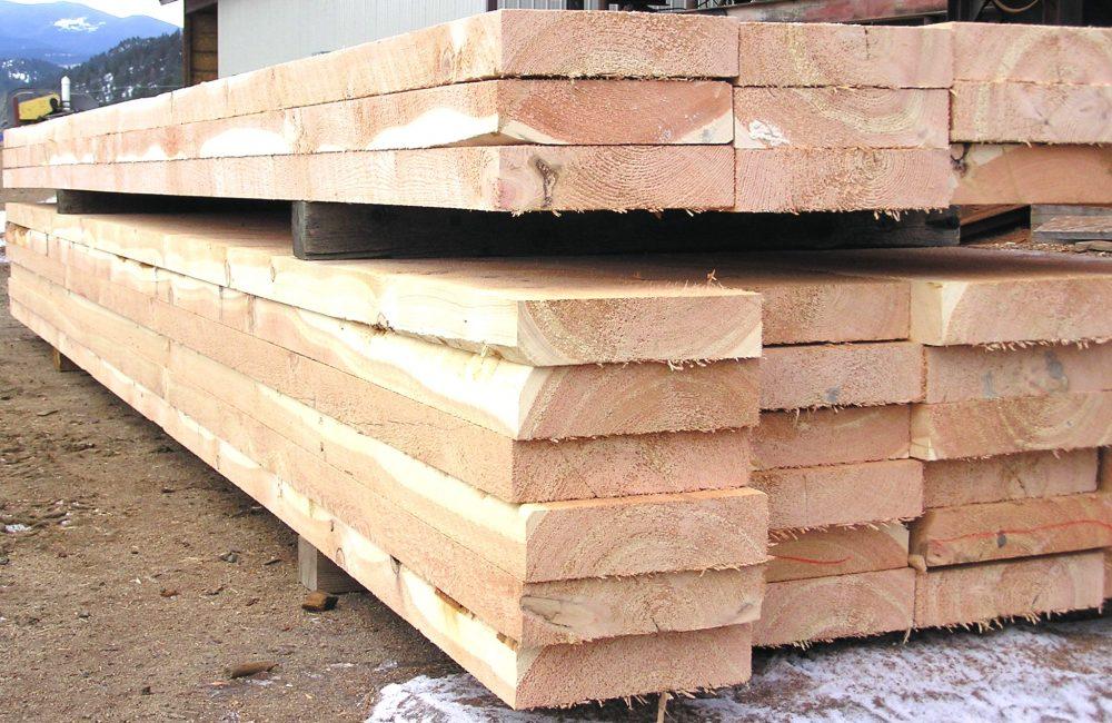 Rough Sawn Wood ~ Rough cut lumber bing images